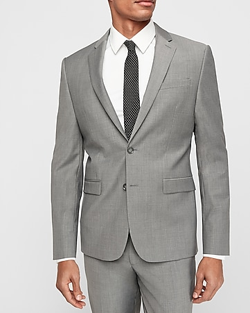 Men S Wedding Suits Attire Express