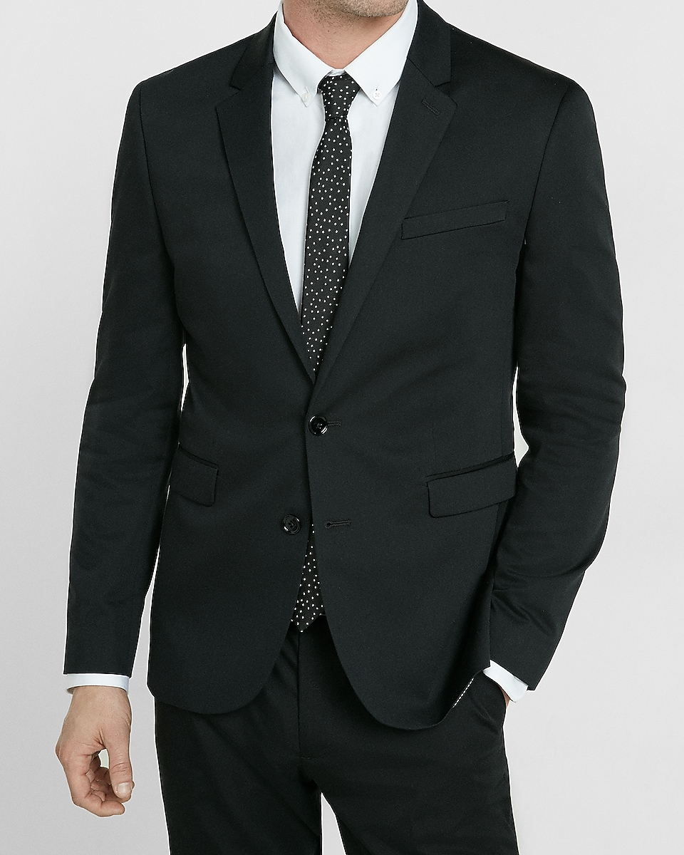 Wedding Suits for Men | EXPRESS