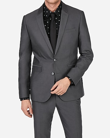 789f6861b39 Men s Blazers   Suit Jackets - Shop Men s Sport Jackets - Express