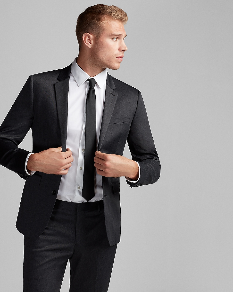 Men's Suits - 40% Off Everything!