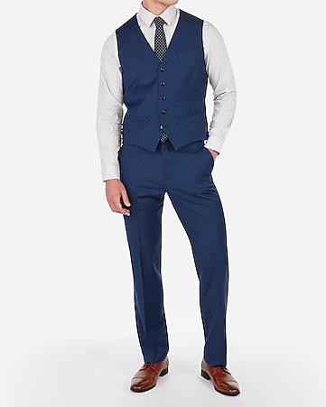 Men S Blazers Vests Suit And Sport Jackets Express