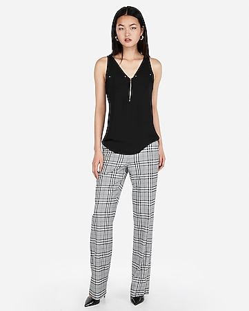 e18a86125 Women's Clearance Clothing -Clothing on Sale