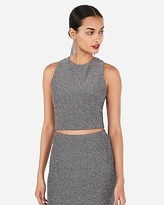 Women S Two Piece Outfits Express