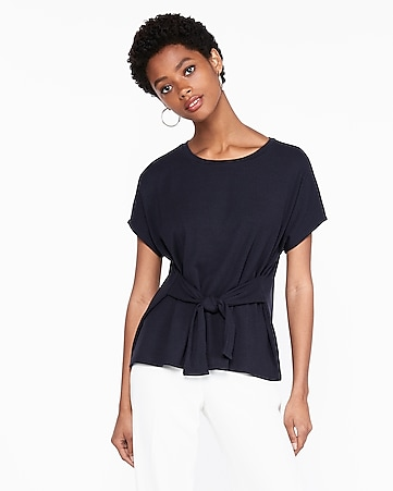 14bfd1e0707bf3 Women's Clearance Clothing -Clothing on Sale