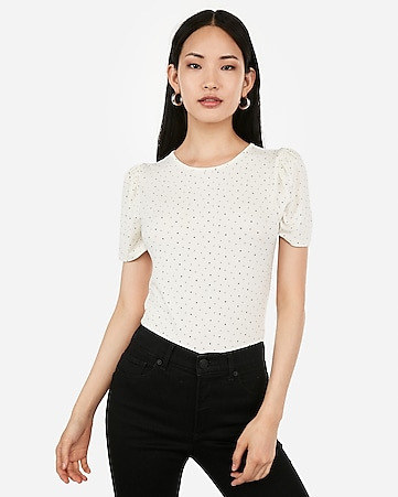 dcf2744cc Women's Clothing: What's Hot - New Fashion Arrivals - Express