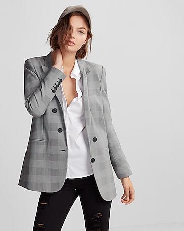 Petite Coats - 40% Off Women's Coats