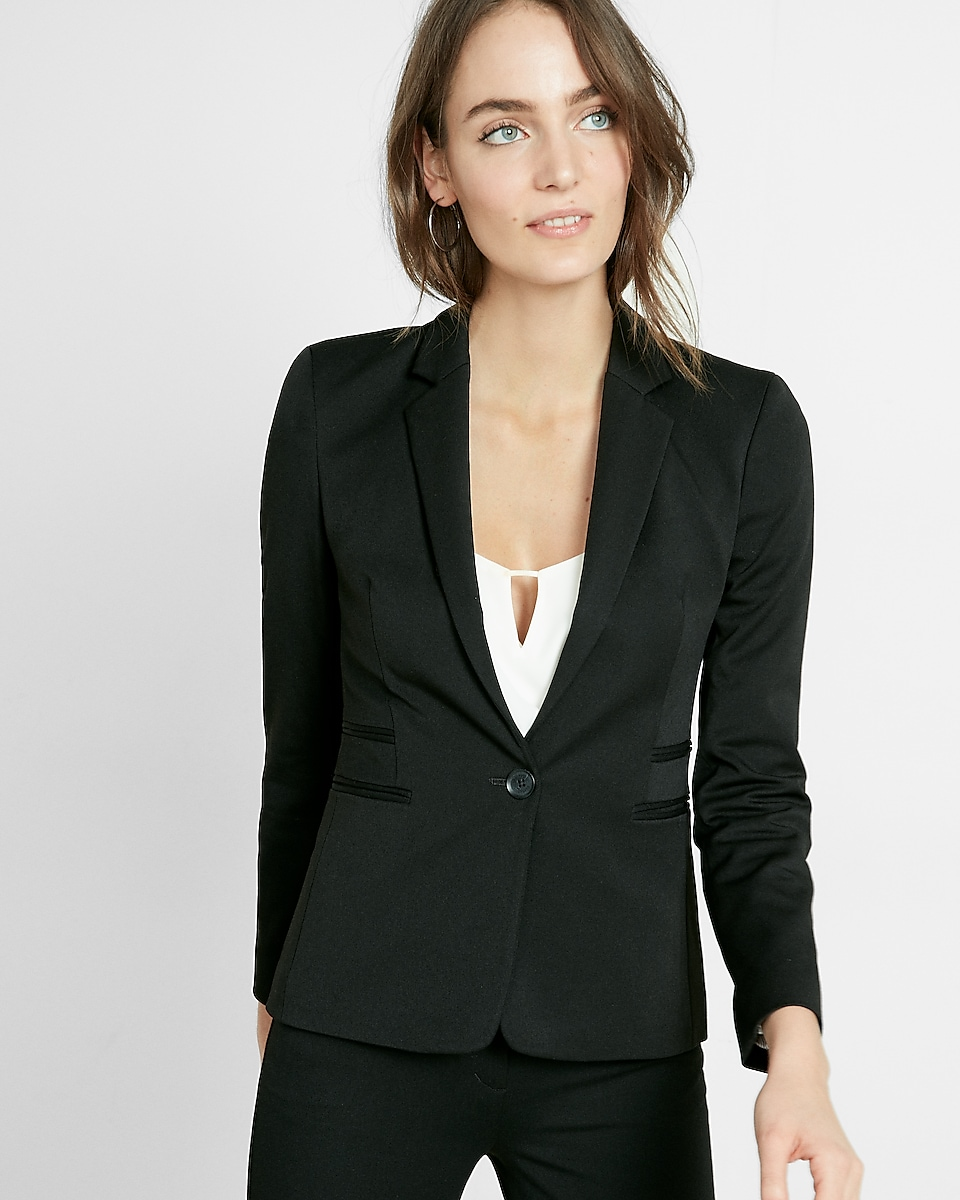 40% Off Women's Jackets And Coats - Shop Coats and Jackets for Women