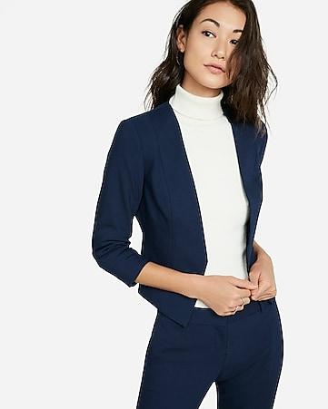 Women's Jackets - 40% Off Jackets for Women