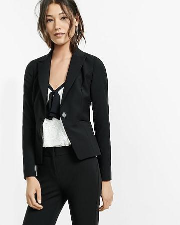 Petite Coats - Shop Women's Petite Coats