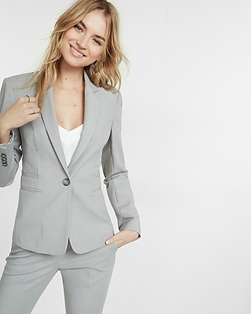 Women's Suits - Shop Suits for Women