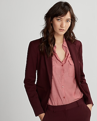 Women's Suits - 50% Off Suits for Women