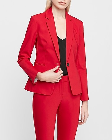 c665bfa41 Women's Jackets, Blazers, Coats & More - Express