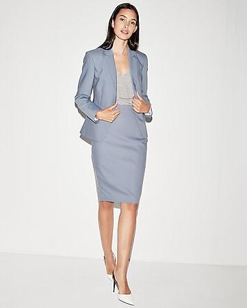 fae867b418 Women's Jackets, Blazers, Coats & More - Express