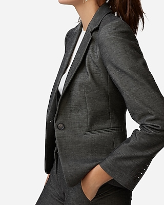 Women S Suits Suits For Women