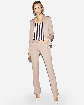 Women S Suits Suits For Women