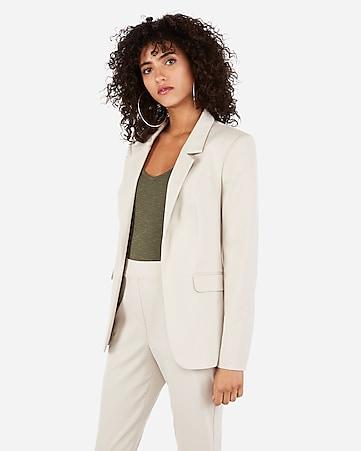 82e379311e Women's Tops - Shop a Variety of Blazers for Women - Express