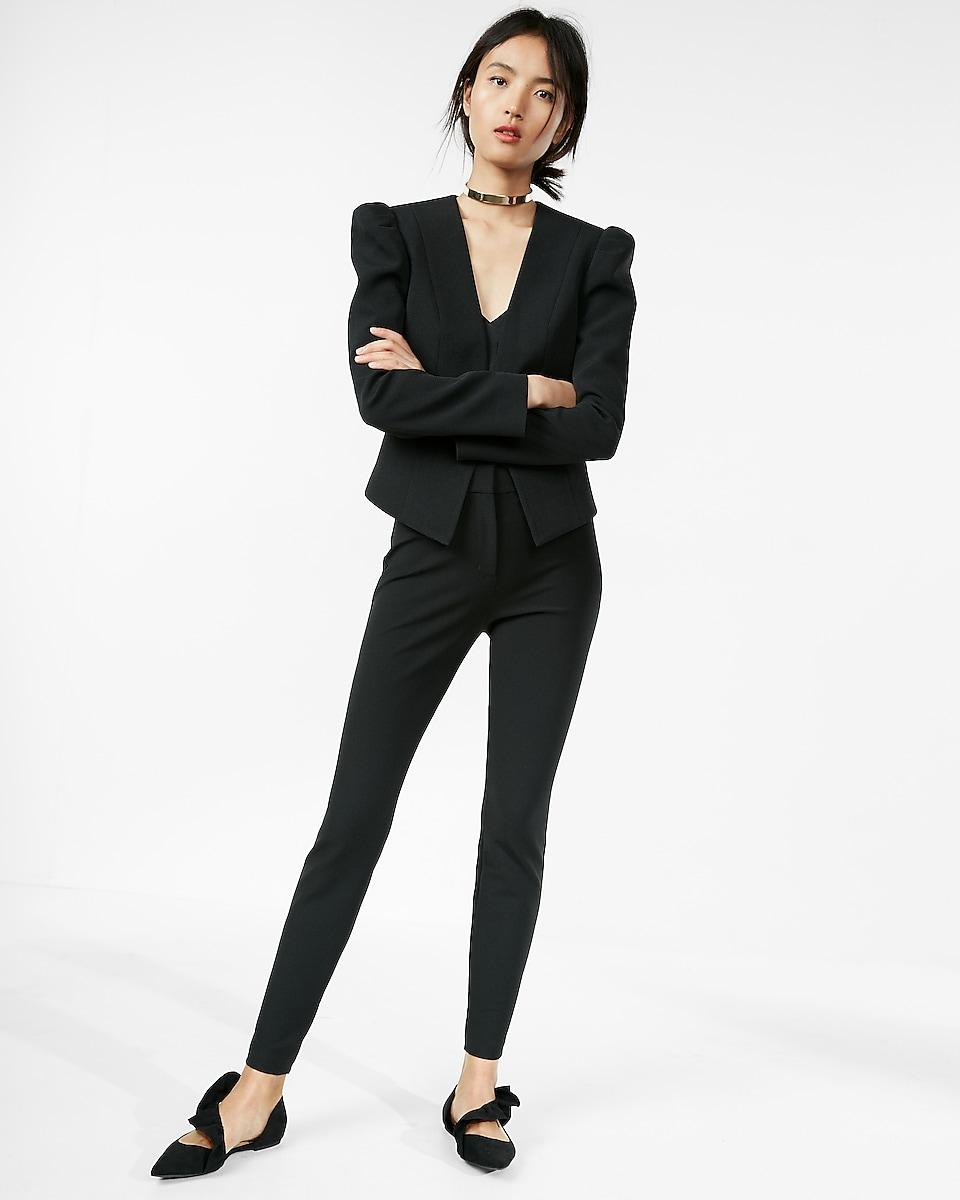 Women's Blazers - 40% Off Blazers for Women