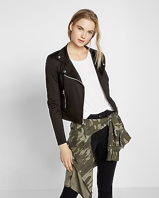 Up to 40% Off Select Women's Jackets And Coats - Shop Coats and ...