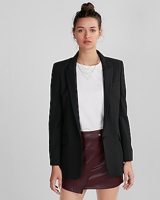 Women's Blazers - 40% Off Everything!