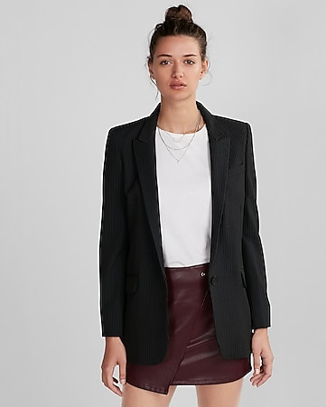 Women's Blazers - Shop Blazers for Women