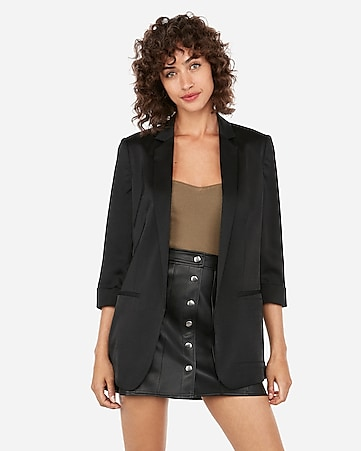 3e9d17ec0 Women's Jackets, Blazers, Coats & More - Express