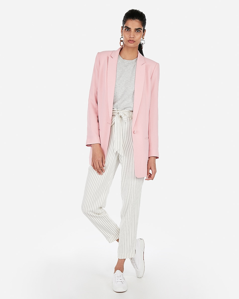 d1cf934d107 Trends-day Tuesday  Pastels for spring