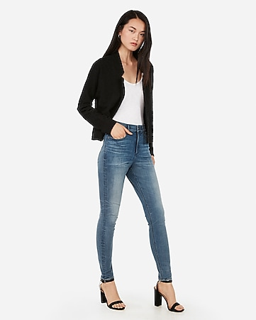 ee084dd7797 Women's Jackets, Blazers, Coats & More - Express