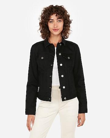 b373945b512b0 Women's Jackets, Blazers, Coats & More - Express