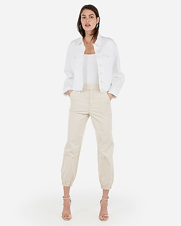 80f71dcd6ce4 Women's Jackets, Blazers, Coats & More - Express