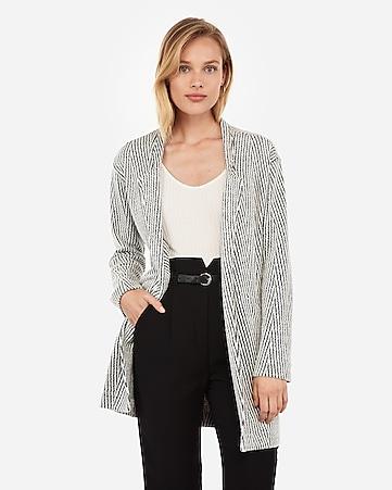 1da946eaca45 Women's Jackets, Blazers, Coats & More - Express