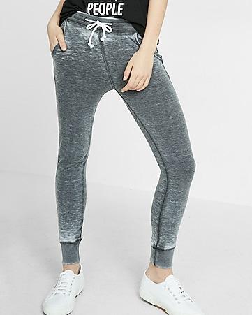 Womens Casual Pants