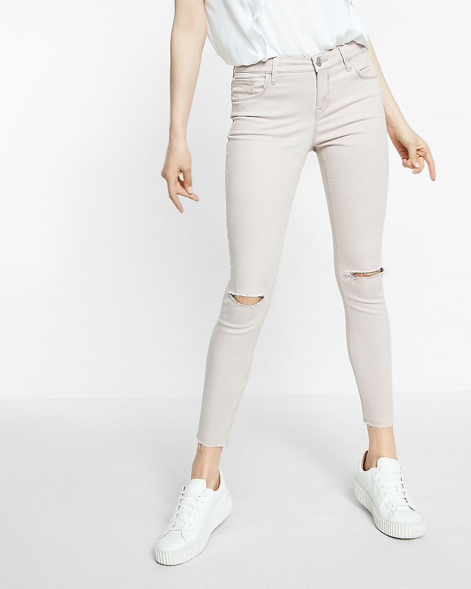 BOGO $29.90 Select Jeans for Women - Shop Designer Womens Jeans