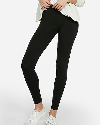 petite sexy stretch leggings express