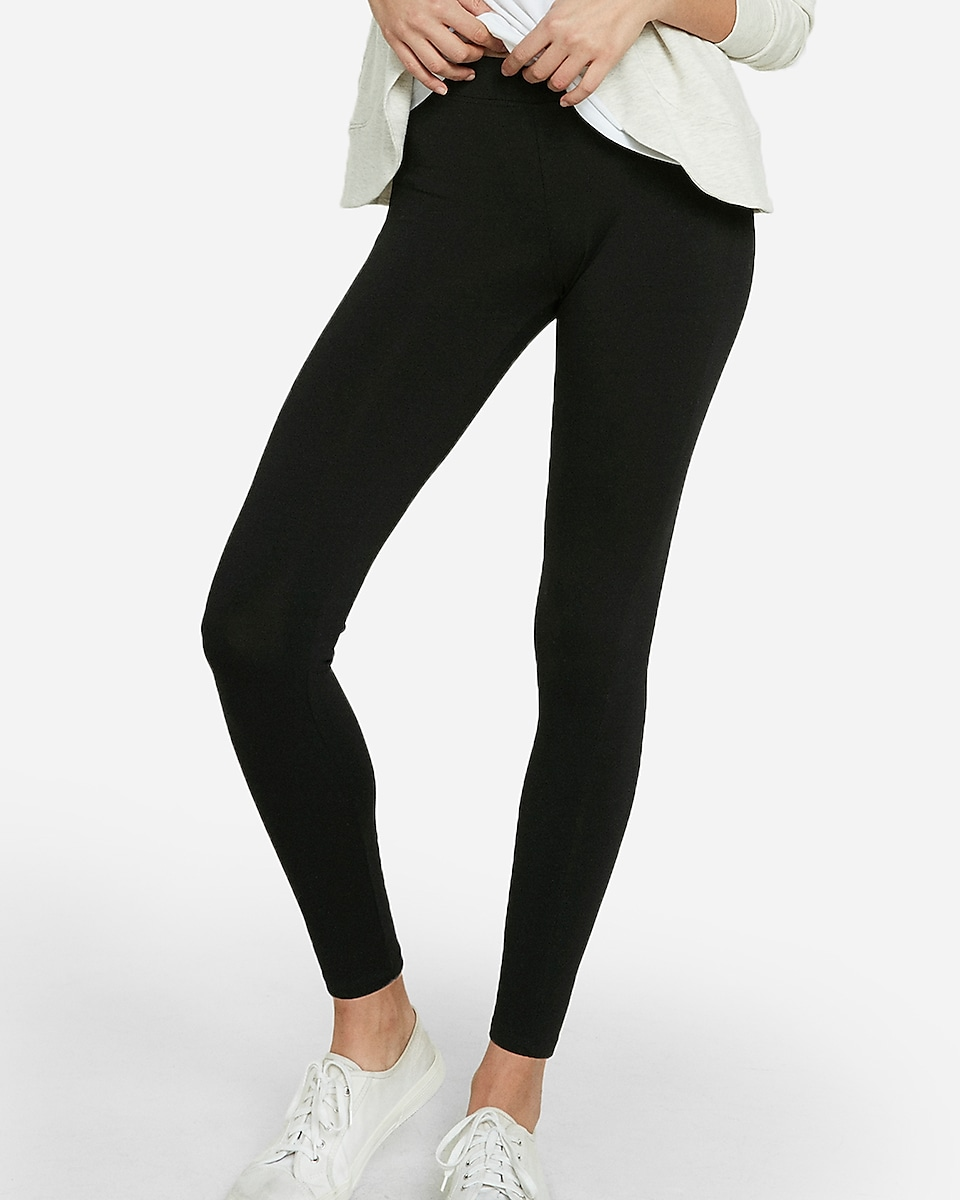 Leggings - Hardon Clothes-7718