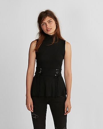 Women's Going Out Tops - Shop Tops for Women
