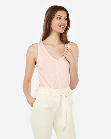 3b1a6c50ad Women s Tops - Tank Tops and Camis for Women - Express