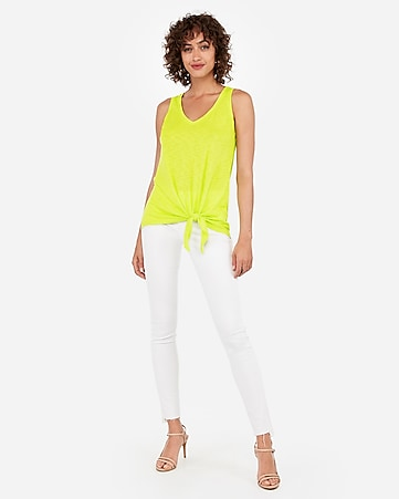 d5caf299458eb6 Women's Tops - Shirts, Blouses and Other Tops for Women - Express