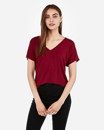 664c5bd631 Express View · express one eleven short sleeve london tee