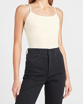 Women's Tops - Shirts & Blouses for Women