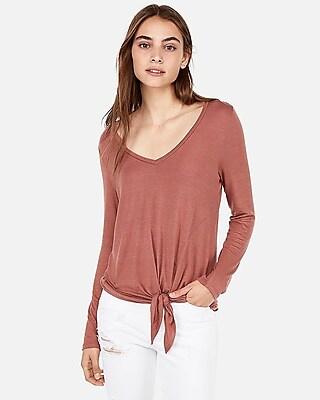 Women S Tops Shirts Blouses For Women