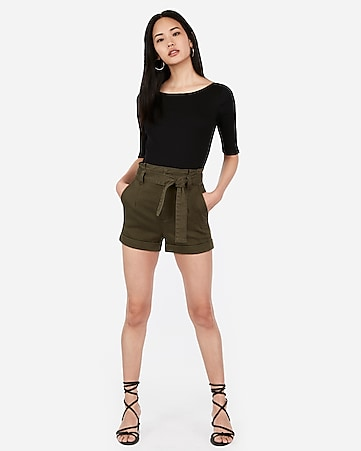 be901cdf Women's Tops - Shop a Vareity of Women's T Shirts - Express