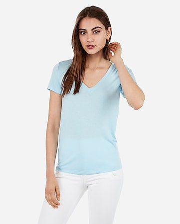 7195e82542c Women's Tops- Shirts, Blouses and Tees - Express