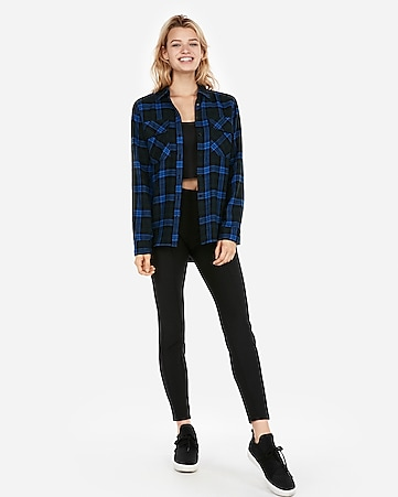 Womens Tops Shirts Blouses For Women