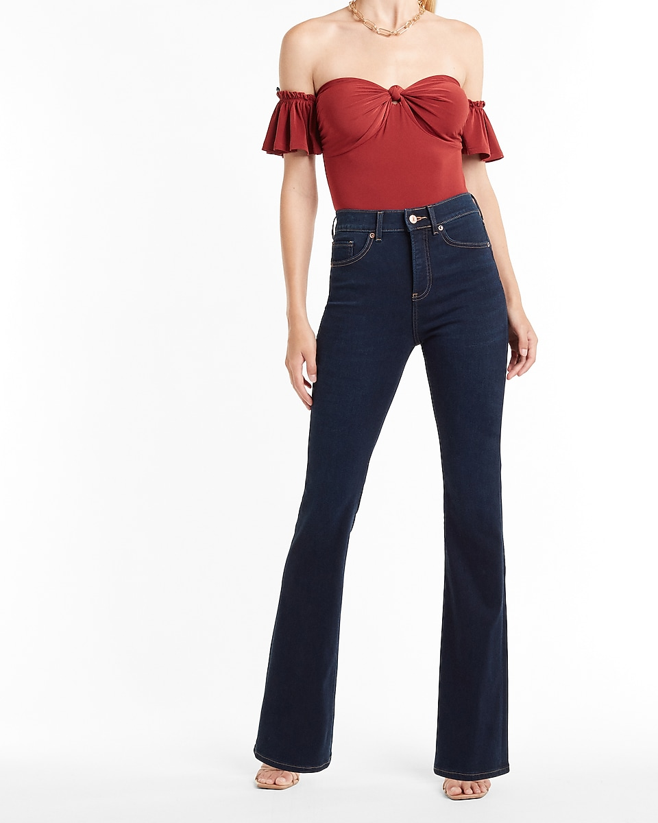 EXPRESS: EXTRA 50% OFF FOR UP TO 70% OFF CLEARANCE