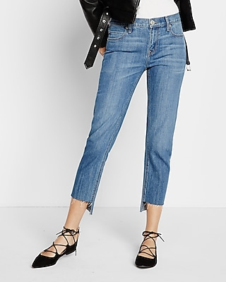 BOGO $29.90 Select Girlfriend Jeans - Shop Girlfriend Jeans