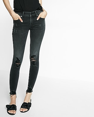 BOGO $29.90 Womens Jeggings - Shop Jean Leggings