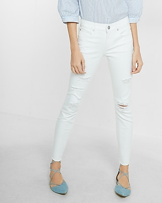 BOGO 50% Off Cropped Jeans â Shop Crop Jean Styles for Women