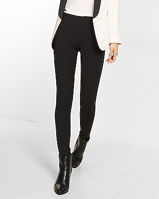 BOGO 50% Off Dress Pant Leggings - Shop Women's Dress Pants Leggings