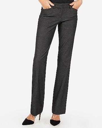 131d78ae5230 Women s Dress Pants - Editor Dress Pants Style - Express