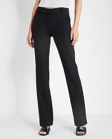 Women S Dress Pants Slacks Skinny Styles More Express